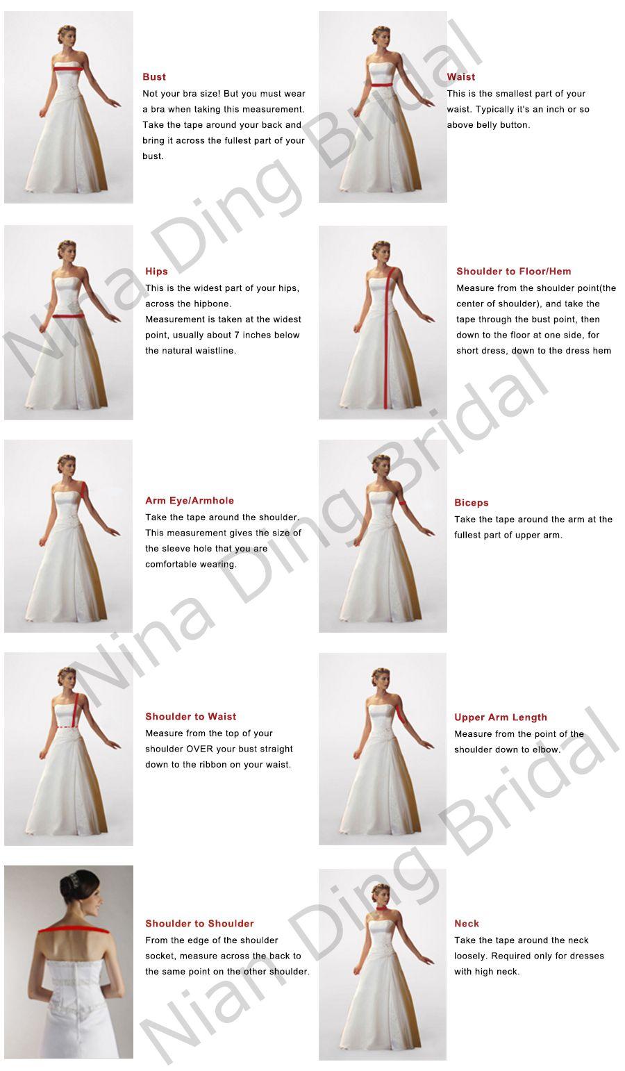 Cheap White Polka Dot Wedding Dresses Reception Sheer Bohemian