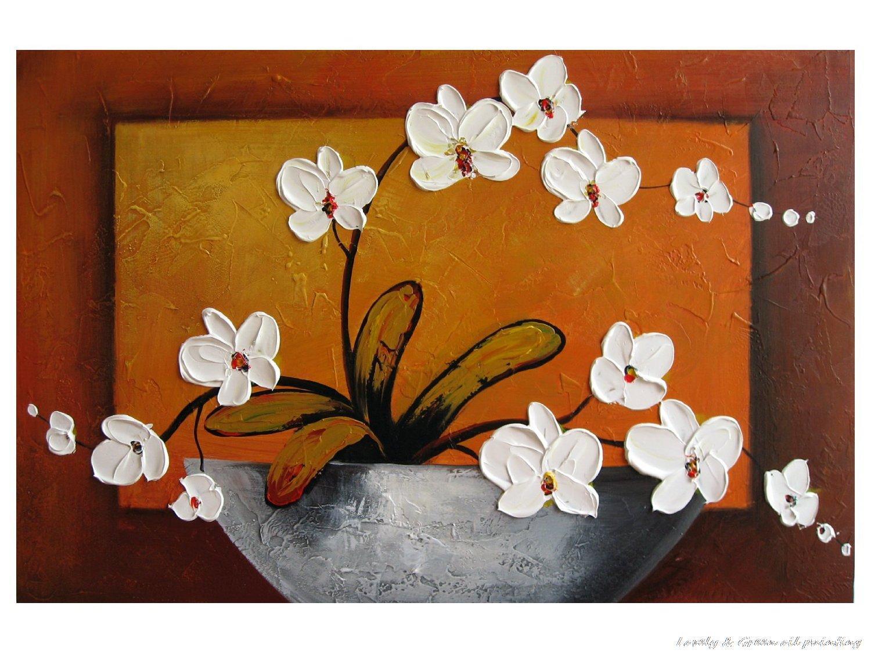 Online kopen wholesale bruin abstract schilderen uit china bruin ...