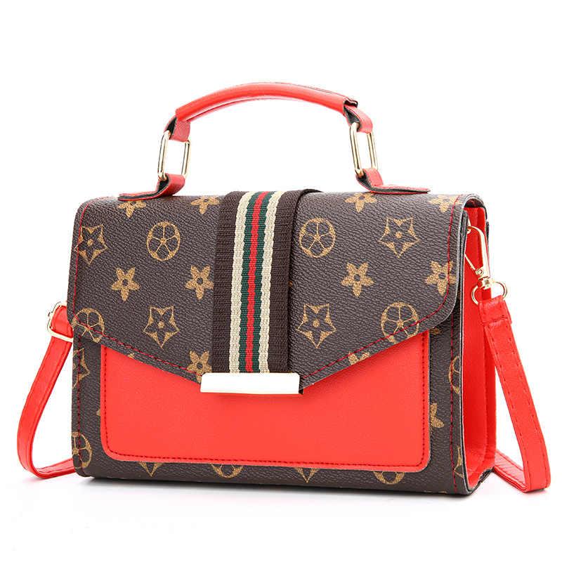 a2a4bdec2cc0 2018 женские сумки через плечо дизайнерские сумки высокого качества женские  сумки известного бренда bolsos кошелек сумка
