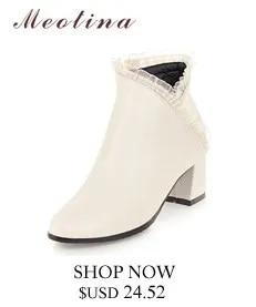 Meotina Shoes Women High Heels Pumps Flock Pointed Toe Women Pumps Ladies Shoes Thin High Heel Large Size 9 10 43 Blue Purple