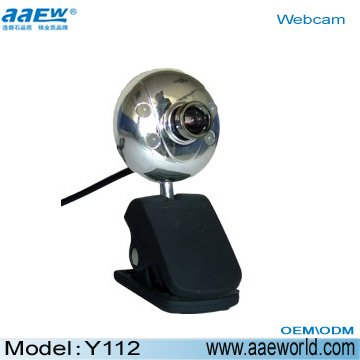 web camera y112 competitive price pc camera night vision manual rh aliexpress com H.264 DVR Manual Nokia Smartphone Manual