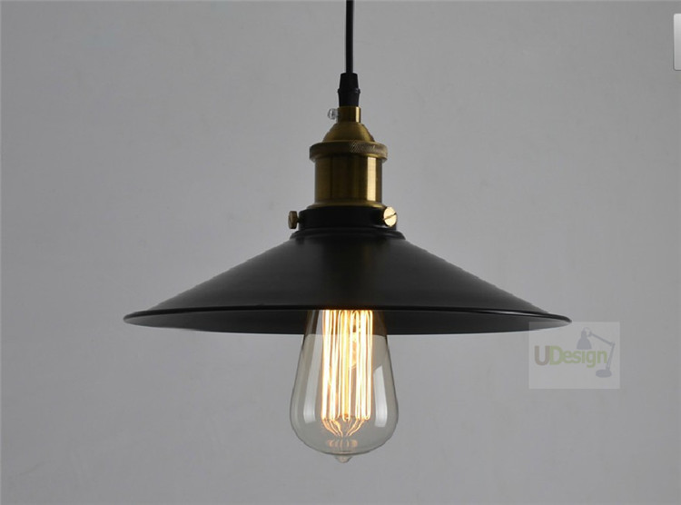 Free shipping America style  vintage copper Pendant lamp/Pendant lighting Edison iron +One E27 Lamp holder  5001S-Dia26 1m 1 8m 3m e sata esata male to male extension data transfer cable cord for portable hard drive 3ft 6ft 10ft