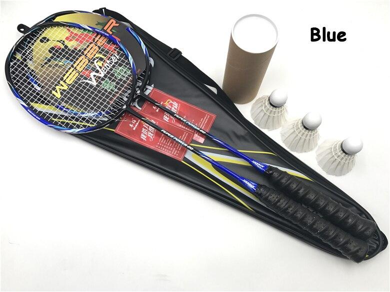 Cheap Raquetes de Badminton