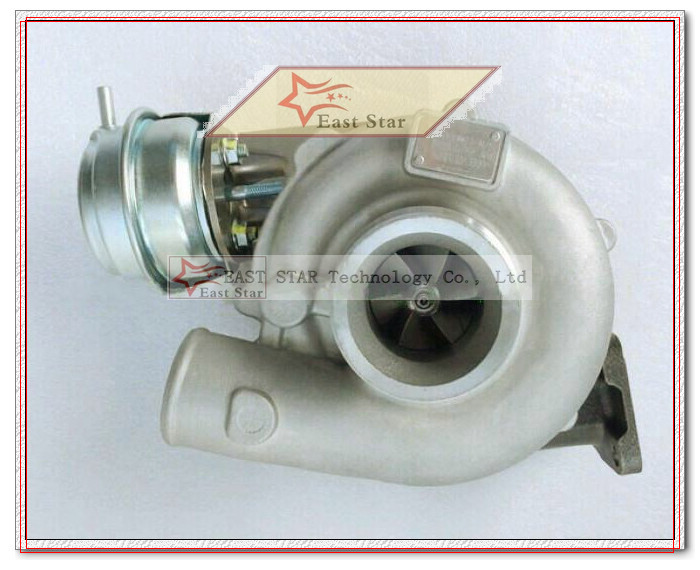 GT2252V 454192 454192-0006 454192-0002 074145703GX 074145703GV Turbo For Volkswagen VW T4 Bus Transporter Syncro AVG AXL 2.5L
