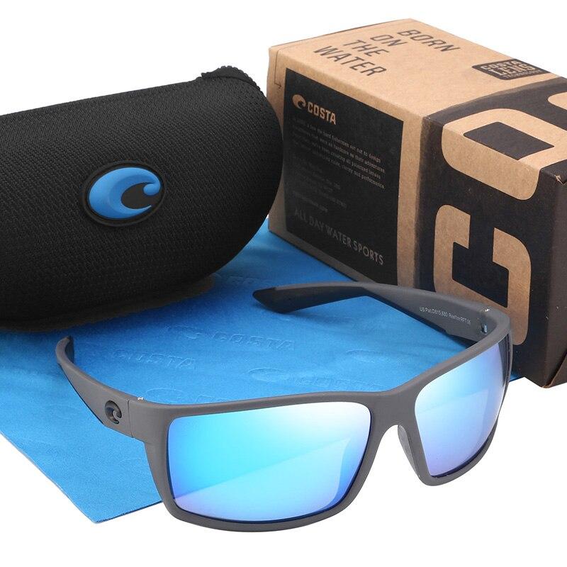 2b233c2320 3 lente gafas de ciclismo gafas de sol polarizadas senderismo deporte gafas  montar la bicicleta MTB