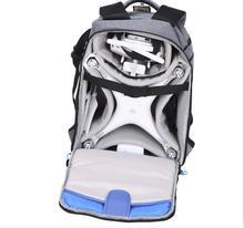 Waterproof Backpack for DJI Phantom 3, 4