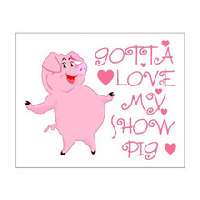YaMinSanNiO Cute Pig Metal Cutting Dies New 2019 Animal Scrapbooking Die Cuts Card Making Crafts Album Embossing