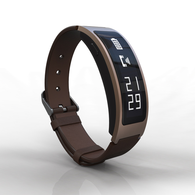 Bluetooth Conversa Inteligente Banda B3 + TalkBand Freqüência Cardíaca Pressão Arterial de Oxigênio Pulso de Fitness Rastreador Inteligente Para iphoneHuawei