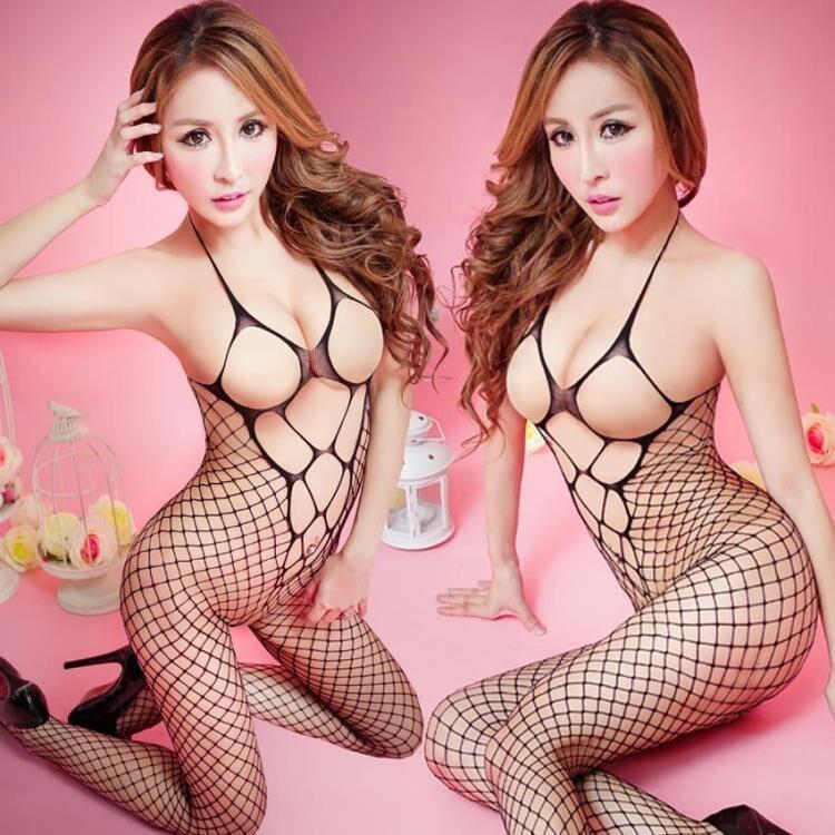 Две женщины порно в одежде