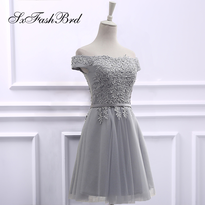 Vestidos Largos Sweetheart Short Sleeves Mini Short Formal Elegant   Dress   Women   Dresses   Evening Party   Prom     Dress