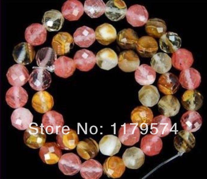 "Beautiful 13x18mm Watermelon Tourmaline Oval Gem loose Beads 15/"""