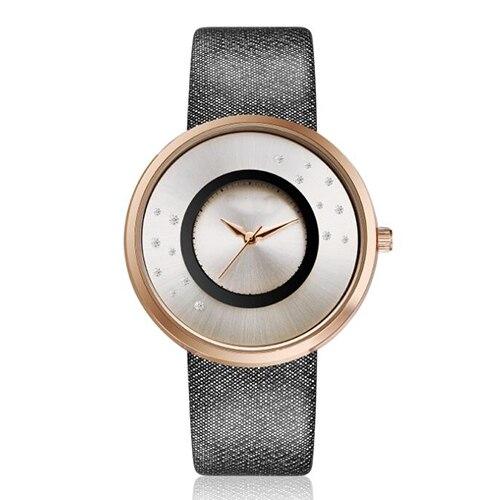 Top Brand Sport Quartz Wrist Watch Men Watches Men Quartz Wristwatch Clock Male