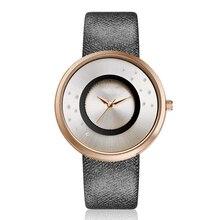Лидирующий бренд Спортивные кварцевые наручные часы для мужчин кварцевые наручные часы мужской