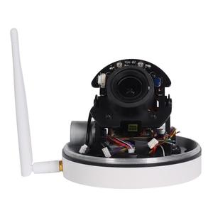 Image 4 - Caméra dôme WiFi Full HD 2 mp