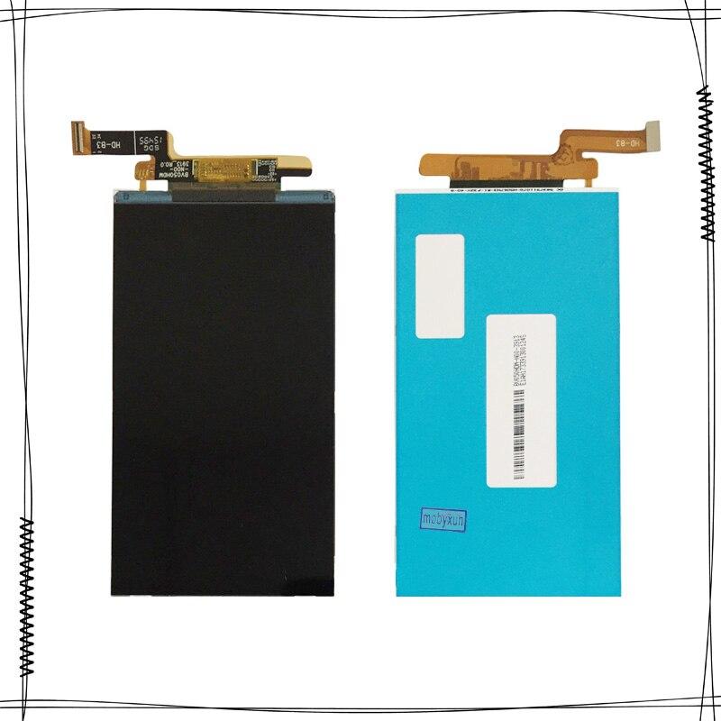 Pantalla LCD 1280*720 pantalla Smartphone accesorios para Blackview A8 teléfono móvil LCD sin pantalla táctil digitalizador