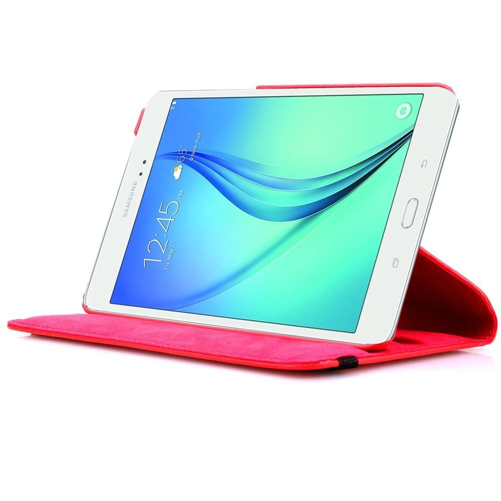 Samsung Galaxy Tab 3 Lite 7 için T110 T111 Tab E 7 0 inç T113 T116 SM-110  SM-T113 tablet kılıfı