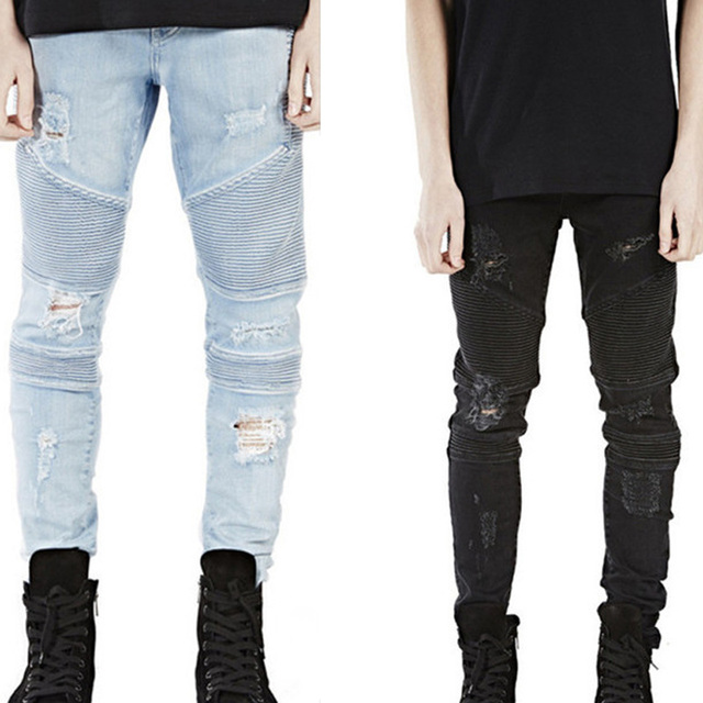 jeans-homme-2016