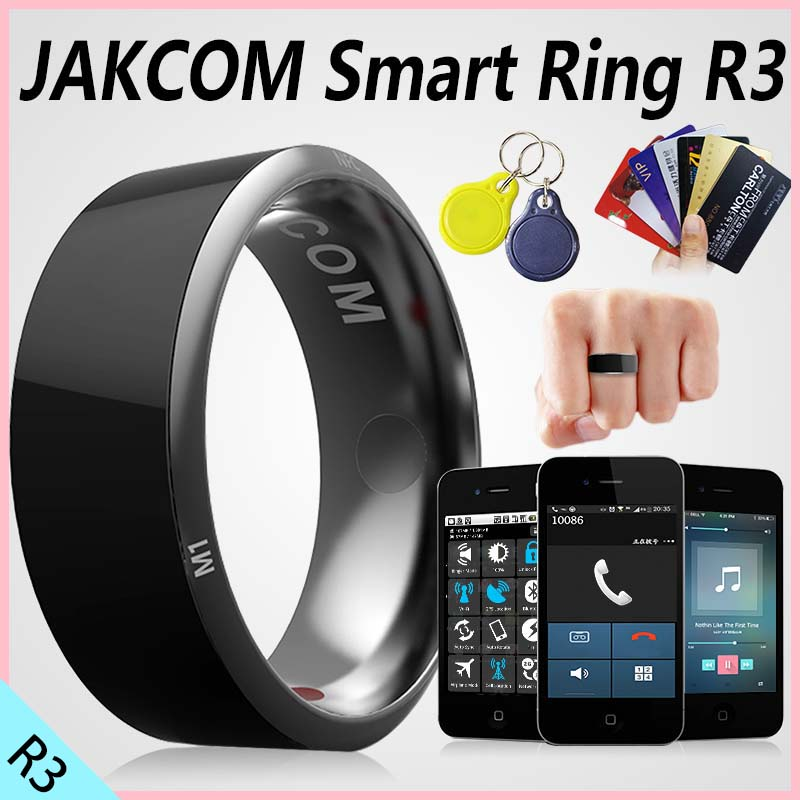 Jakcom Smart Ring R3 Hot Sale In Consumer Electronics E-Book Readers As Ebook Reader T62 Reader Book 1