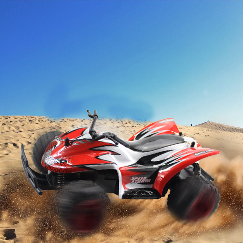 NEW RC Car 1:22 High Speed Racing Car 2.4G 4WD Radio Control Drift Sport Off Road Racing Electronic Toy For Children Hobby Toys 1 10 rc car high speed racing car 2 4g subaru 4 wheel drive radio control sport drift racing car model electronic toy