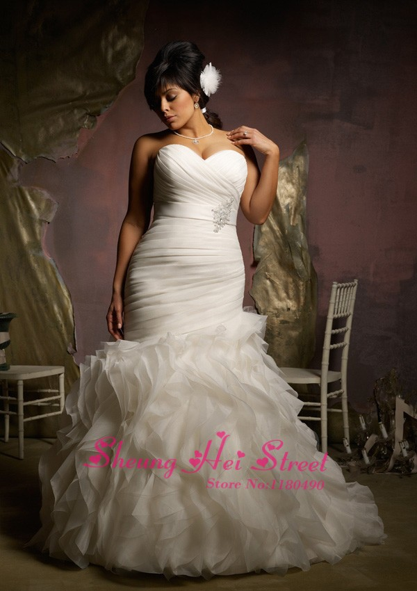 Gypsy Wedding Dresses For Sale Old Fashioned Dress Hire Uk Informal