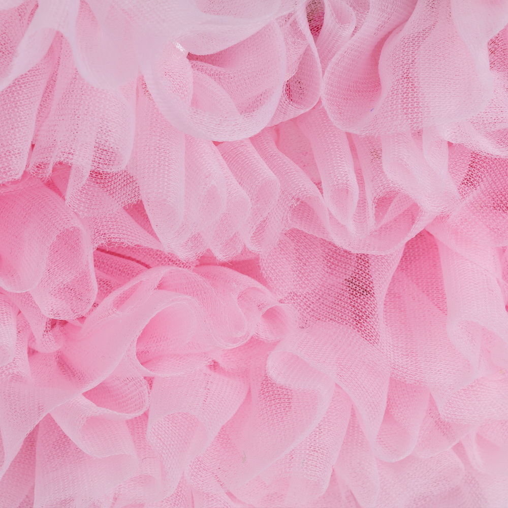Baby-Tutu-Skirt-Ruffle-Girls-Skirts-Kids-Chiffon-Fluffy-Pettiskirts-Clothes-Summer-Women-Clothing-for-Birthday-Gift-New-TS101-2