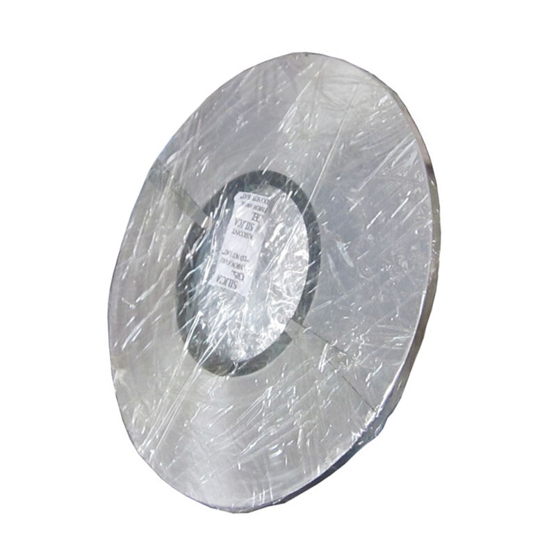 1kg Pure Nickel Strip 99 96percent Lithium Battery Nickel Strip 0 1 8mm 0 15 6mm 0 15 8mm  For 18650 Spot Welding Nickel Belt