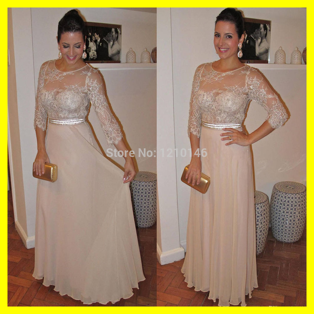 Online Mother Of The Bride Dresses Plus Size Uk Cheap Prom ...