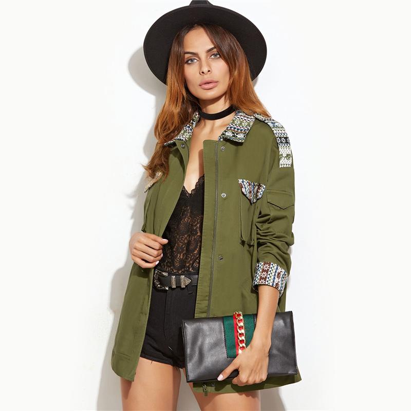 jacket161107701(1)