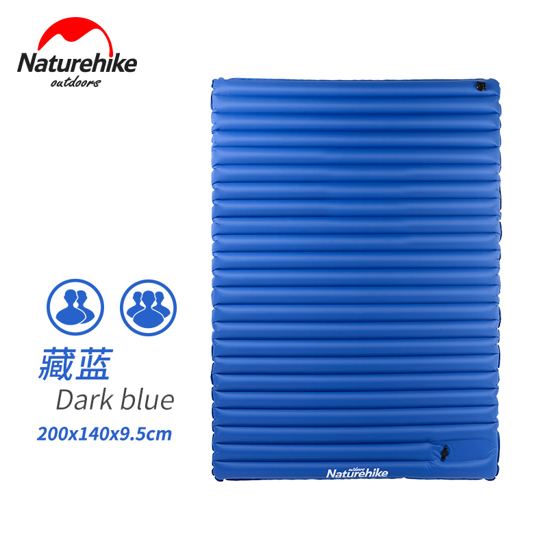 inflatable TPU mat new (1)