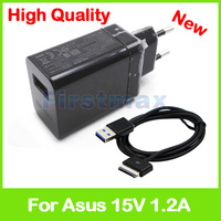 15V 1 2A 5V 2A ADP 18BW A Tablet Pc USB Wall Charger For Asus Transformer