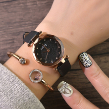 Montre Femme New Fashion Simple Leather Women Watches Ladies Fashion Casual Dress Quartz Watch Female Gift Clock Relojes Mujer