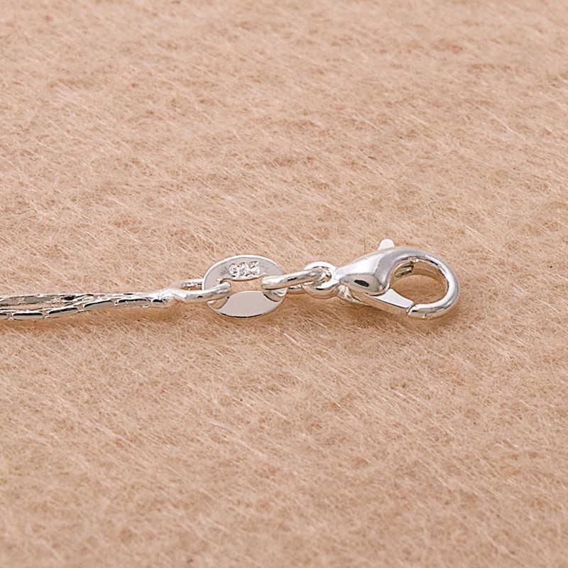 اللؤلؤ خلخال ماتي الخرز سلسلة نسائية الكاحل سوار بيرفوت صندل الشاطئ مجوهرات للقدم Tobillera عطلة اكسسوارات # L3