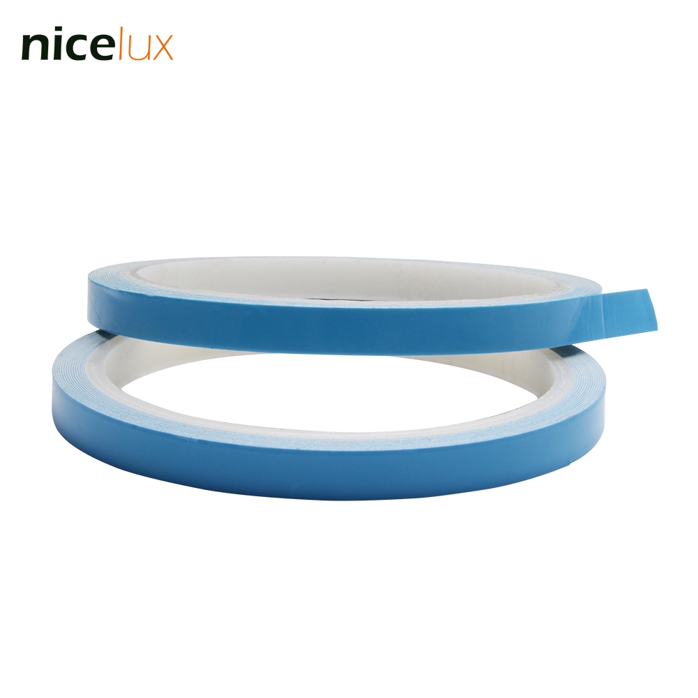 1M x 20mm Roll Hook /& Loop Tape For Couch Pillows Cushion Upholstery Fixer