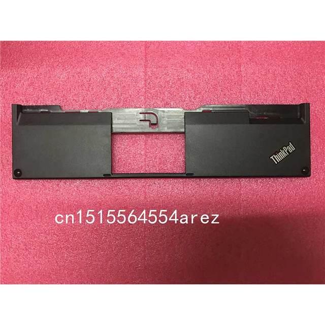 Новый ноутбук lenovo ThinkPad X230 X230i TABLET X230T X230iT Palmrest крышка/крышка клавиатуры 04W6811 без сенсорной клавиатуры