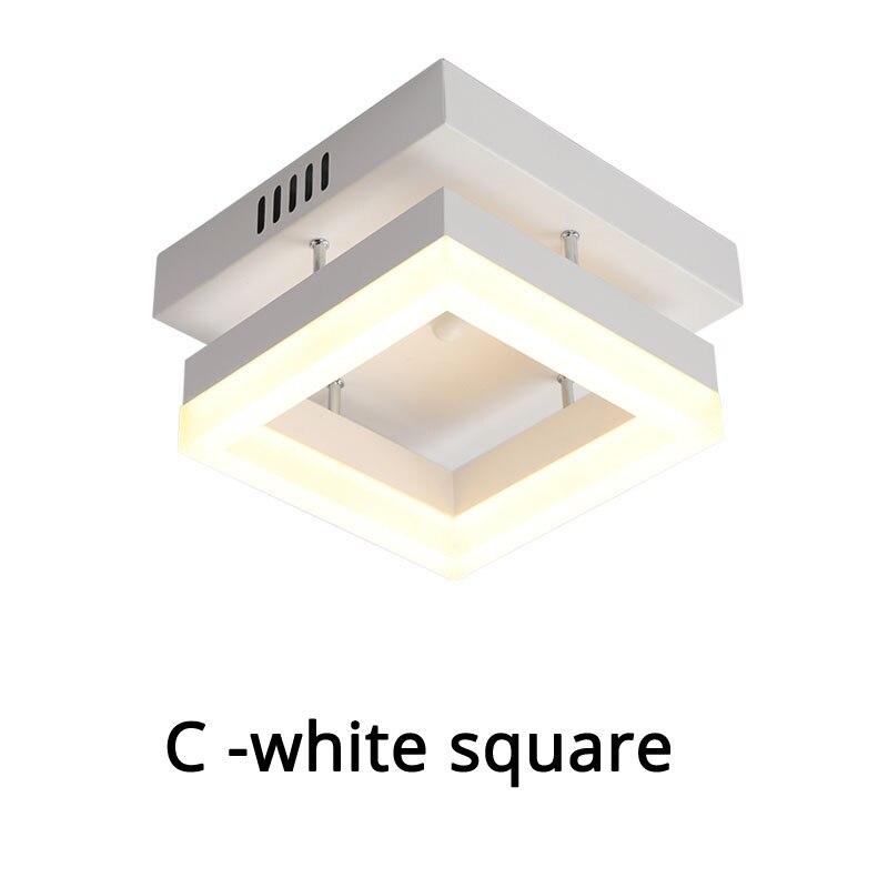 C square 8017