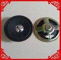 2 unidades/pacote de 3 polegada de 8 Ohm 2 W circular cone do alto falante louderspeaker bom som de áudio