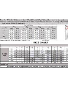 Image 5 - Pantalones cortos Pioneer Camp 2019 para hombre, pantalones cortos deportivos de verano para hombre con cremalleras, pantalones cortos casuales para hombre, ropa de marca para hombre ADK901110