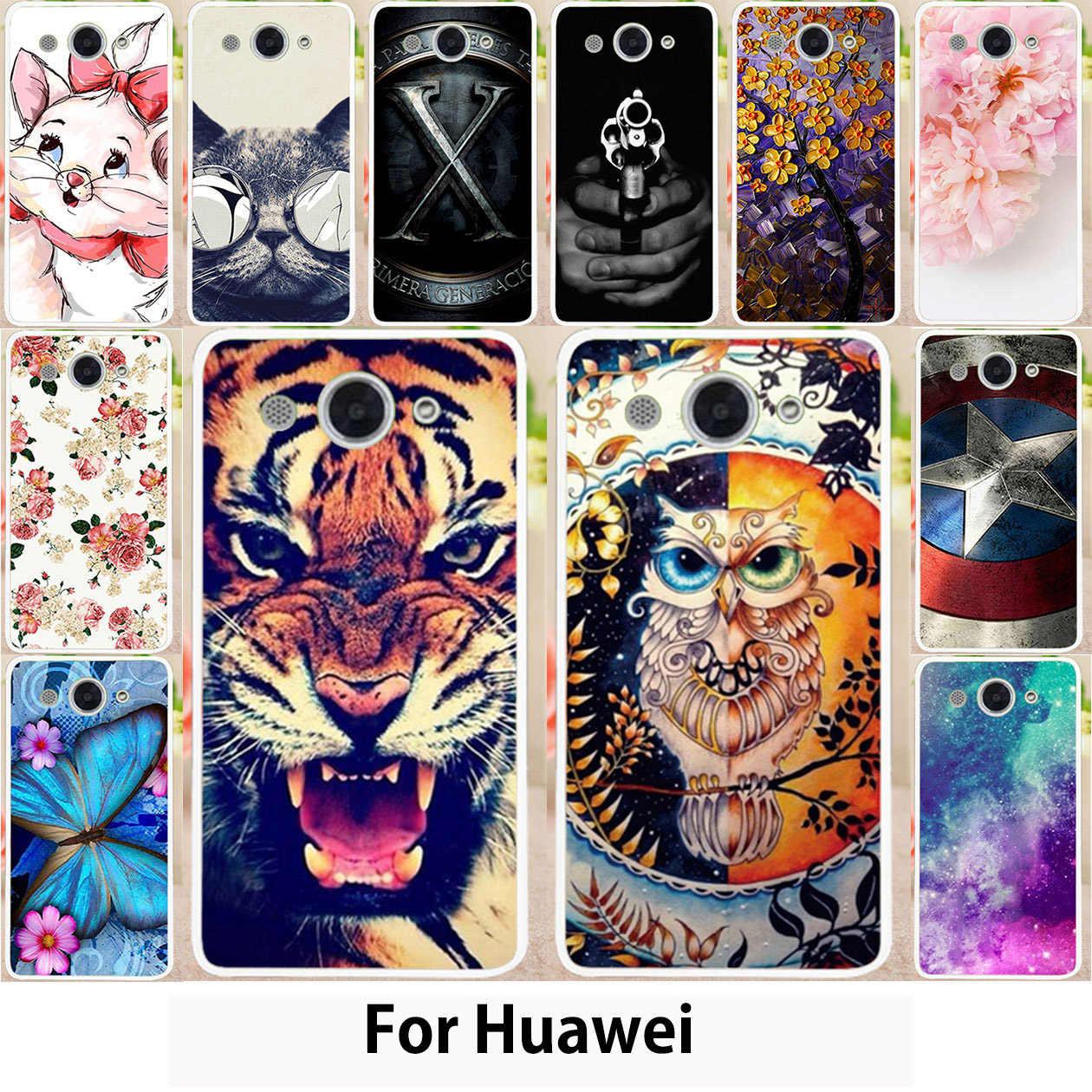 Vanveet Huawei 社 Y3 II ケース Huawei 社 Y3 Y5 lite 2017 Y5 II Y6 II コンパクト Y541 Y5C Y5 y560 Y6 プロ名誉 4C プロ Y635 Y7 2017