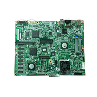 New Copier Spare Parts 1PCS High Quality Printing Plate For Minolta C 452 Photocopy Machine Part