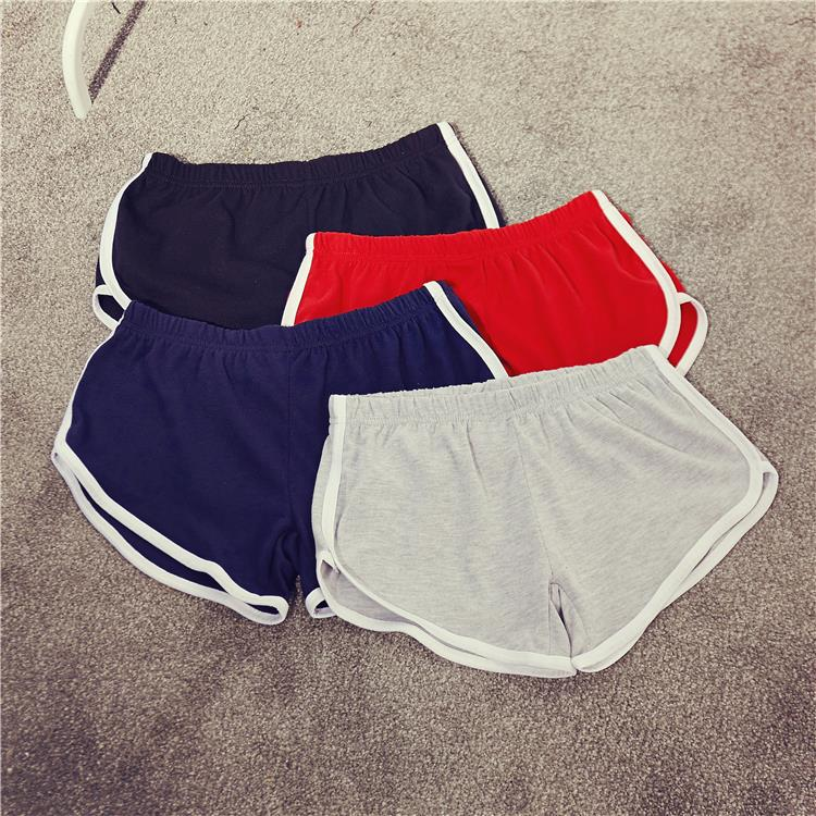 Sport Women Fashion For Running Jogging Sexy Shorts yf76gYb