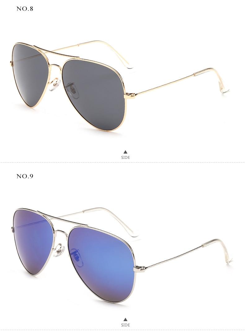 Sun discount Glasses 9
