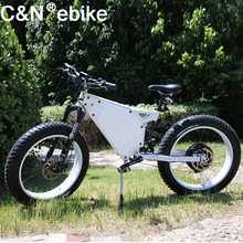 2018 Hot selling 48v 1500W Snow fat E bike Electric Mountain Bike Electric Bike Electric bicycle