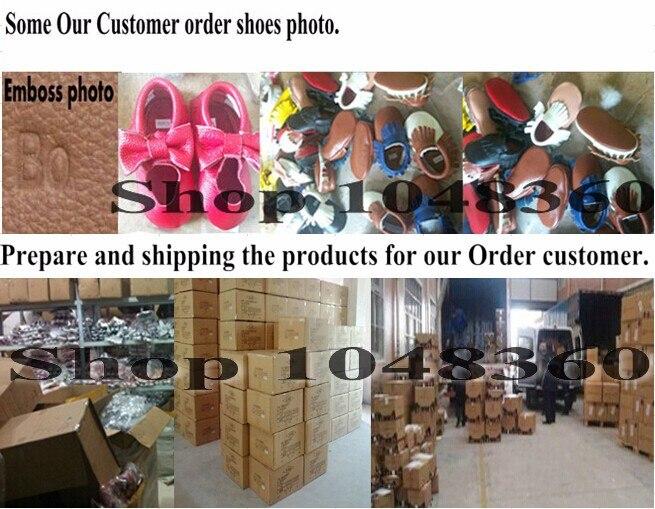 336-shipping