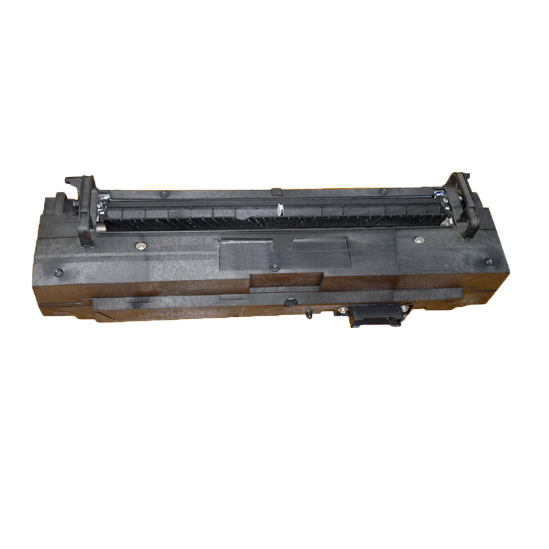 90% New Refurbished 220V Fuser Unit for Ricoh MPC 2010 2030 2050 2530 2550 Fusing Assembly ricoh d2024313 fuser rollers genuine original new for use in ricoh mp 2554 3054 3554 4054 5054 6054 fusing parts
