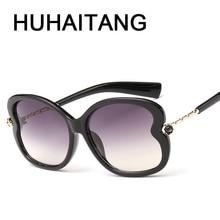 Gafas de sol Mujeres Oculos gafas de Sol Gafas de Sol Gafas de Sol Luneta Gafas de Sol Gafas Lentes Mujer Feminino Feminina Femme