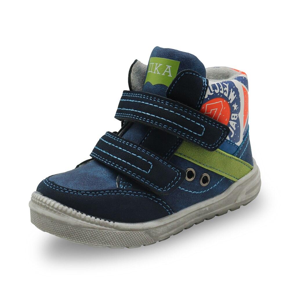 Best Affordable Walking Shoes