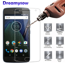US $0.53 50% OFF|9H 2.5D Premium Tempered Glass For Motorola Moto E5 Plus X Z3 Play Screen Protector Film For Moto G4 Plus Play Portective Guard-in Phone Screen Protectors from Cellphones & Telecommunications on Aliexpress.com | Alibaba Group