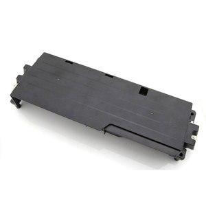 Image 4 - Remplacement Original Adaptateur Dalimentation Pour PS3 Mince Jeu Console APS 270 APS 306 APS 250 APS 200