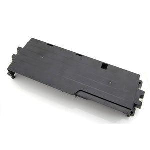Image 4 - Substituição original adaptador de alimentação para ps3 magro game console APS 270 APS 306 APS 250 APS 200