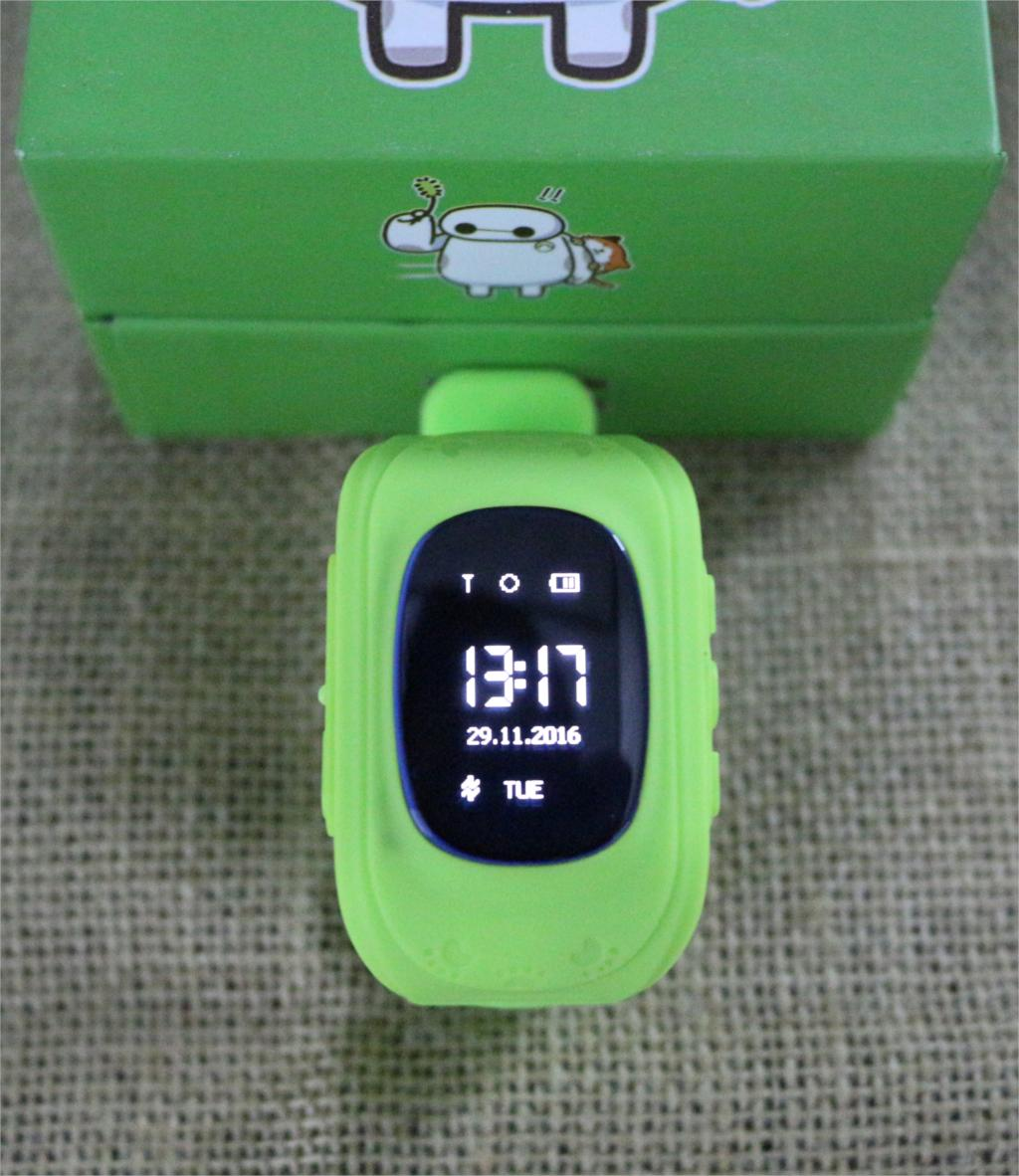 HTB1A2JUOFXXXXXbXXXXq6xXFXXXZ - Q50 Child GPS Smart baby GPS watch Phone Tracker Kids SOS GSM Smartwatch For iphone Android Children's watches watch clock